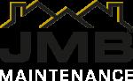 JMB Maintenance