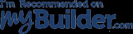 My-builder-logo