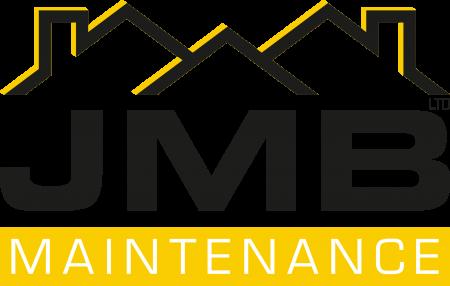 JMB-logo-3